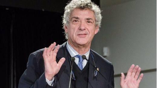 Villar, más eterno todavía: reelegido presidente de la Federación cuatro años más