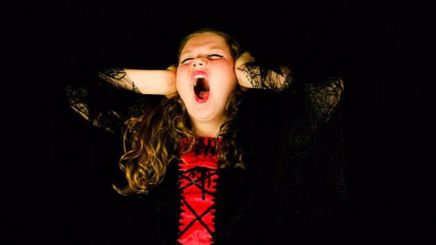 Acúfenos o Tinnitus: algunas claves para entenderlo