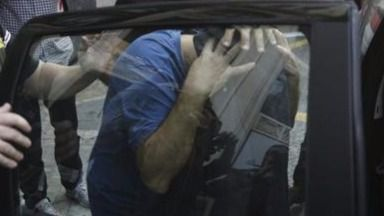 Detenidos en Madrid dos presuntos integrantes del Estado Islámico