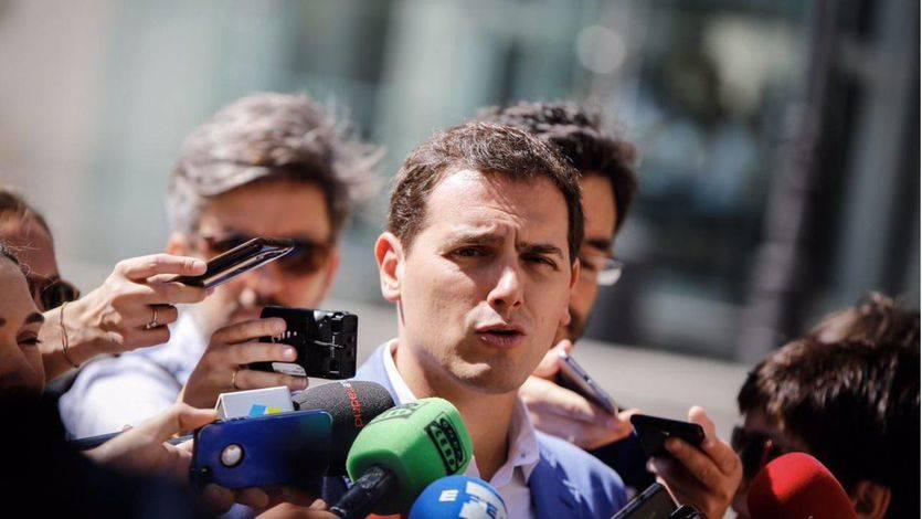La oposición se enzarza al decidir cuándo tiene que comparecer Mariano Rajoy en la comisión Bárcenas