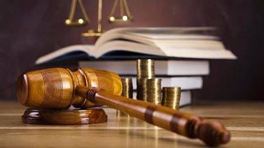 Sector de la construcción, docentes, administración y judicatura, protagonizan las últimas convocatorias de empleo público