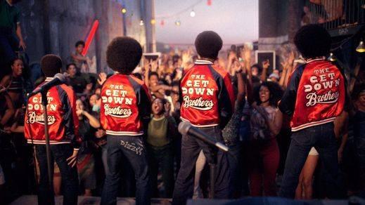Baz Luhrman confirma que no habrá segunda temporada de 'The Get Down'