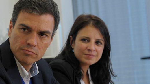 El PSOE se guarda la baza de la moción de censura:
