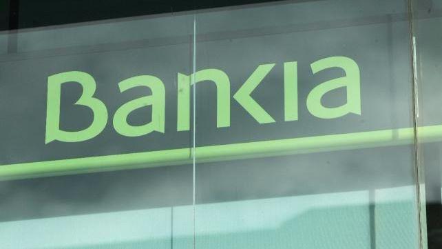 Bankia abona 170 millones a 34.000 clientes por el reembolso de cláusulas suelo