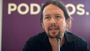 Iglesias prefiere quedarse solo en la moción de censura que dar más tiempo a Sánchez