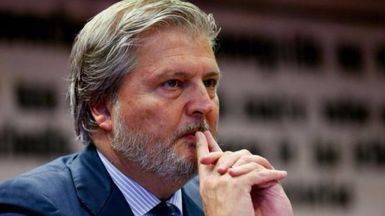 El Gobierno pide al PSOE de Pedro Sánchez que