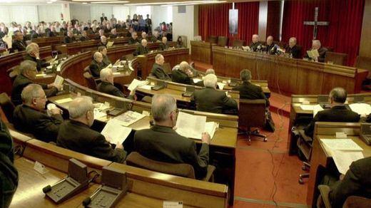 Ningún grupo parlamentario presenta enmiendas a los Presupuestos 2017 para eliminar la asignación del IRPF a la Iglesia