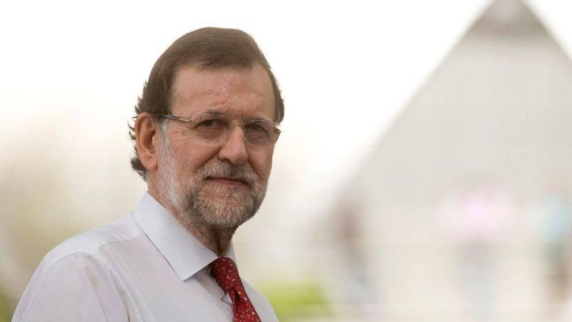 Rajoy insiste en que no habrá un 'Catalexit'