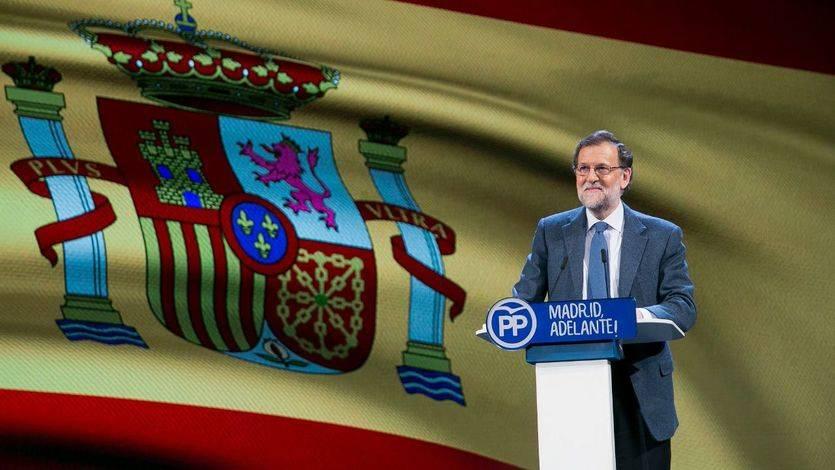 El Gobierno ultima 'medidas coercitivas' contra el referéndum ilegal o la declaración de independencia
