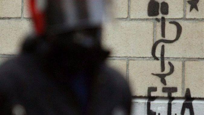El acercamiento de presos de ETA, más cerca: lo que no hizo Zapatero lo hará Rajoy