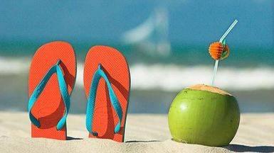 Quien tiene un (préstamo) amigo tiene unas (asequibles) vacaciones