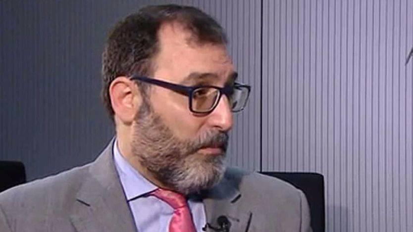 El juez Velasco intentó imputar a otros dos aforados del PP antes de dejar el 'caso Púnica'