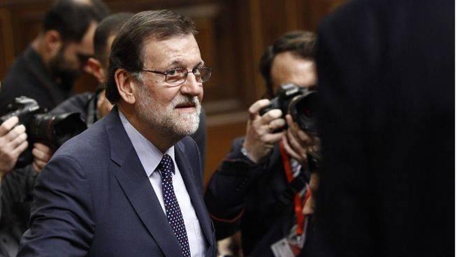 La Audiencia Nacional descarta la declaración a distancia de Rajoy en el juicio del 'caso Gürtel'