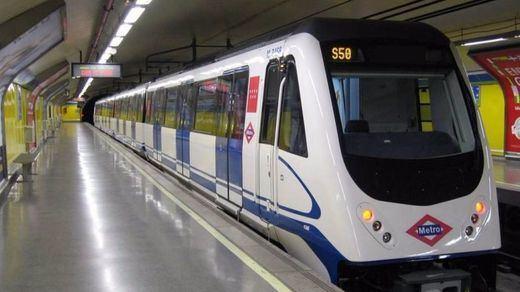 Huelga de Metro de Madrid: los maquinistas harán paros en plena semana del Orgullo Gay