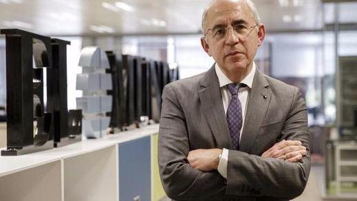 El diario 'El Mundo'... ¿menos hostil ahora para el Gobierno del PP con Francisco Rosell como director?