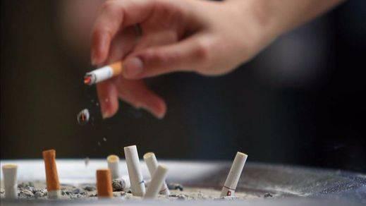 Día Mundial Sin Tabaco: 'echar el cigarrito' cuesta 4.000 euros al año por trabajador a las empresas