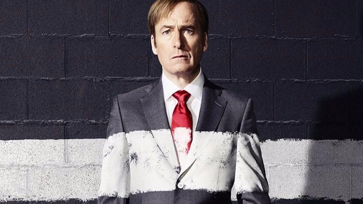 'Better call Saul' 3x08: la amarga vuelta del rey del timo
