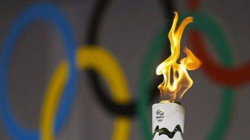 ¿Madrid 2032? El Comité Olímpico Español, erre que erre: no renuncia a su