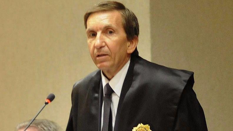 La 'operación Moix' terminará hoy con la salida del fiscal jefe de Anticorrupción