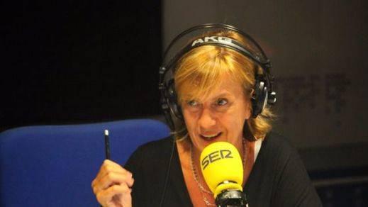 El polémico despido de Gemma Nierga por parte de la 'SER'