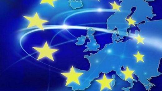 Las radicales reformas que planea Bruselas para salvar el euro y evitar futuras crisis