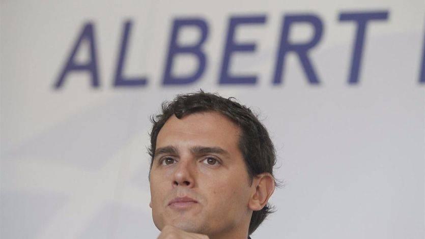 Rivera, en el Club Bilderberg: ¿qué es y de qué se habla en este grupo elitista tan cerrado?