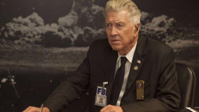 'Twin Peaks' 3x02/03/04: