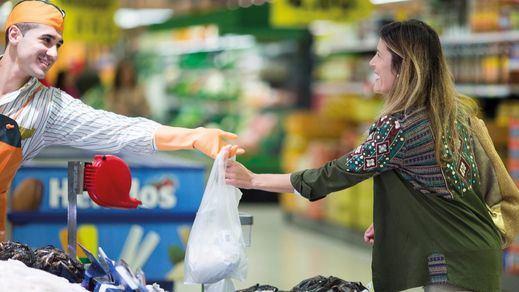 Mercadona contrata a 7.000 personas para la campaña de verano
