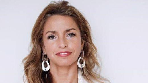 Patricia Reyes (Cs):