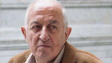 Adiós a Juan Goytisolo, el escritor disidente