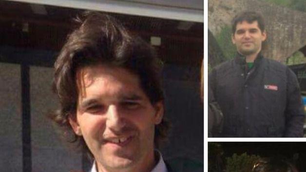 Atentado de Londres: un joven español, desaparecido tras defender a una víctima enfrentándose a un terrorista