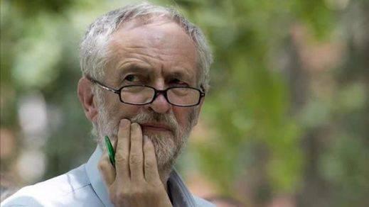 Por qué puede ganar Corbyn