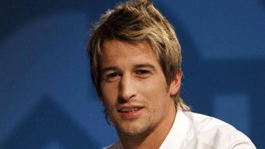 Coentrão, el expediente X de un Real Madrid de fiesta