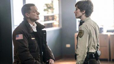'Fargo' 3x07: un personaje demasiado irritante