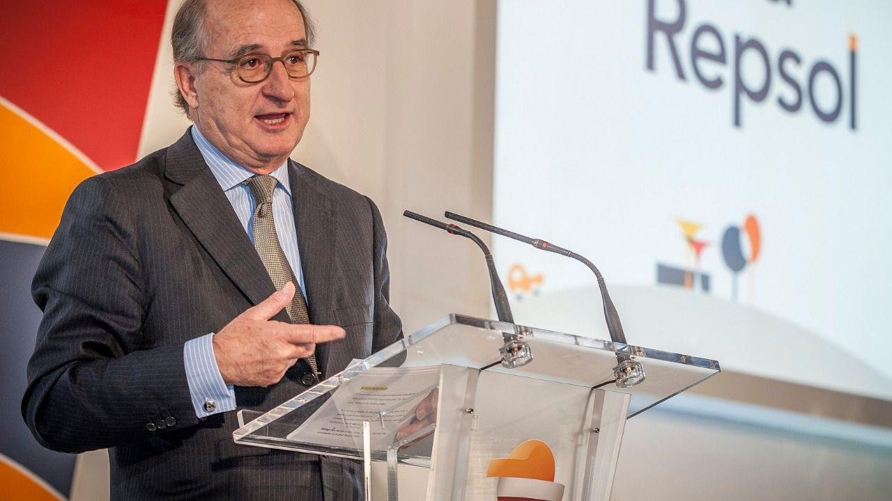 Repsol descubre en Trinidad y Tobago una importantísima reserva de gas