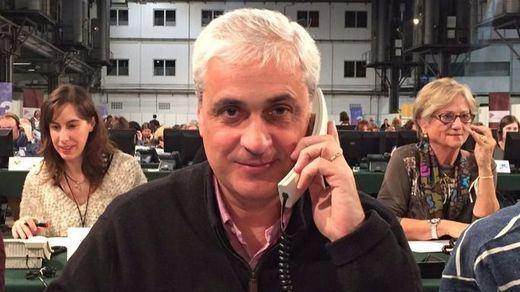 Gordó deja el PDeCAT tras ser imputado en la trama del cobro de comisiones del 3%