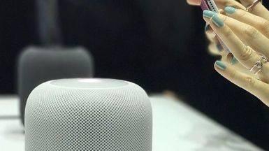 HomePod, el nuevo invento de Apple que querrás tener para escuchar música