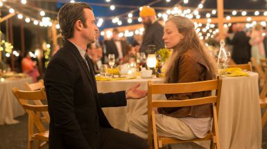 'The Leftovers' 3x08: Sueños (y series) para recordar