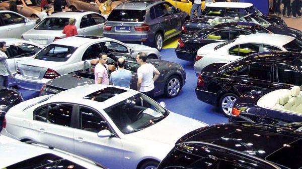 El préstamo amigo exclusivo de Globalcaja, la mejor ayuda para comprar un coche nuevo