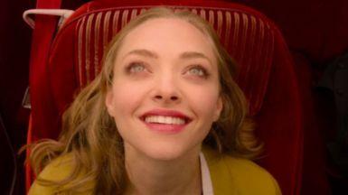 'Twin Peaks' 3x05: una serie totalmente imprevisible
