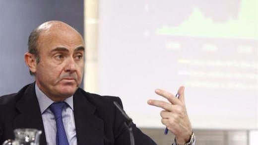 La OCDE también mejora la previsión de crecimiento para España