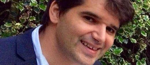 El Gobierno británico pidió disculpas a España por la demora en la identificación de Ignacio Echeverría