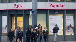 Banco Popular: no se lleve a engaño