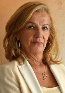 Carmen González Poblet - Socia Círculo Legal