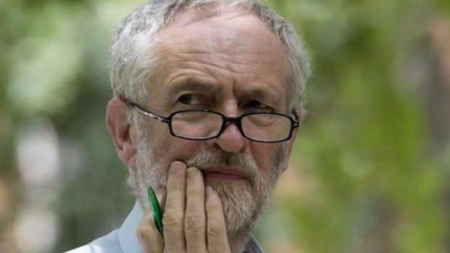 Los resultados de Corbyn y su posible repercusión en el Socialismo español