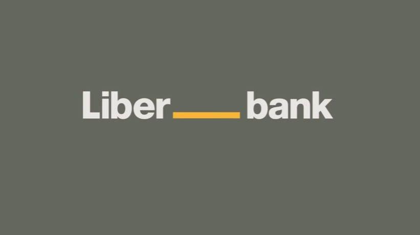 Liberbank se desploma por temor al contagio tras el caso del Banco Popular