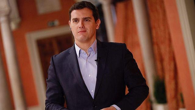 Ciudadanos reafirmará el pacto con el PP este verano dejando atrás todas las críticas por la corrupción