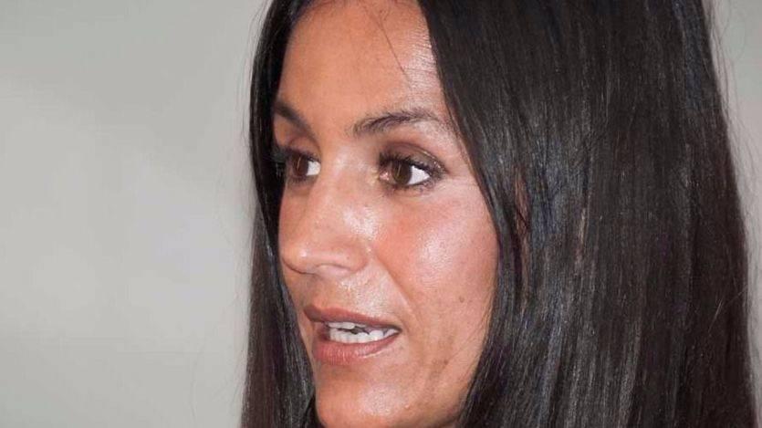 Begoña Villacís: 'No es factible una moción de censura porque el PSOE es una facción más de Ahora Madrid'