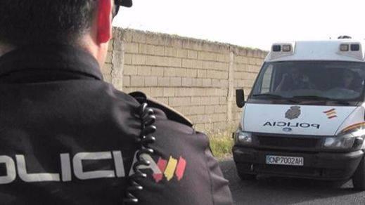 Detenido en Albacete como presunto autor de hurto mediante procedimiento de La Siembra
