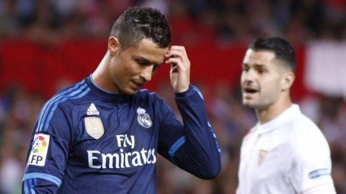 Cristiano Ronaldo podría entrar en prisión por 4 delitos fiscales
